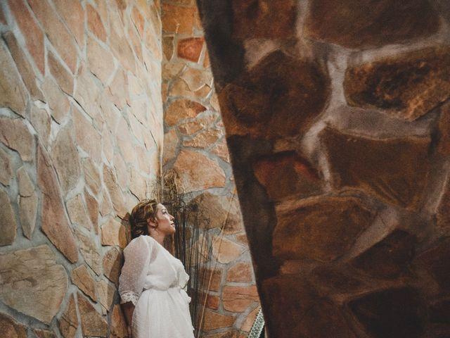 La boda de Jorge y Lidia en Piedrabuena, Ciudad Real 20