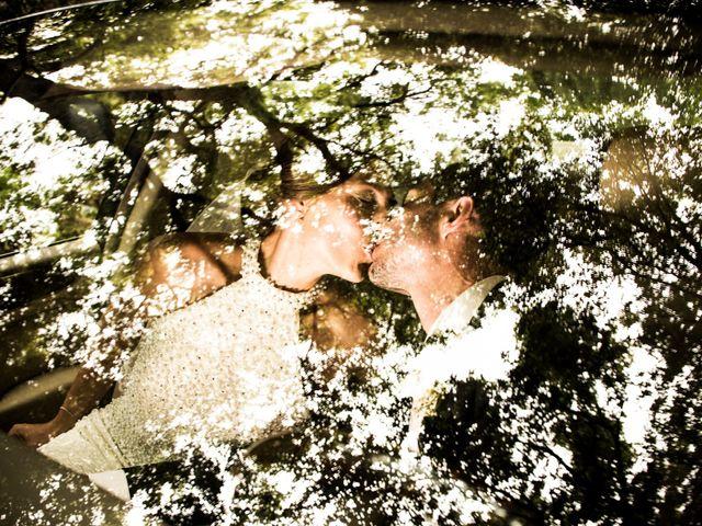 La boda de Tomeu y Bárbara en Arta, Islas Baleares 4