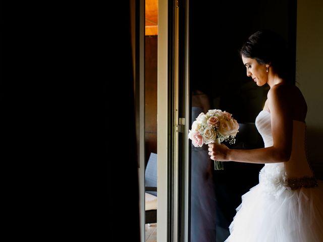 La boda de Asier y Noemi en Paganos, Álava 22