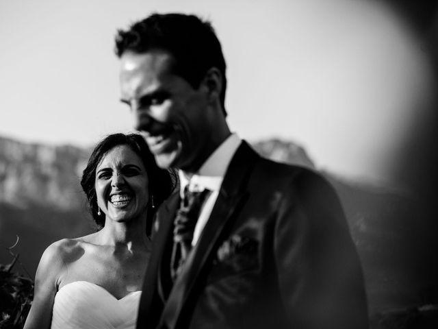 La boda de Asier y Noemi en Paganos, Álava 58