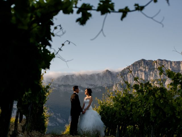 La boda de Asier y Noemi en Paganos, Álava 63