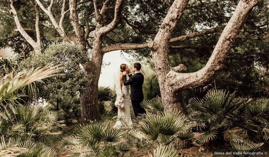La boda de Tomeu y Bárbara en Arta, Islas Baleares