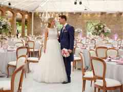 La boda de Martina y Alex 142