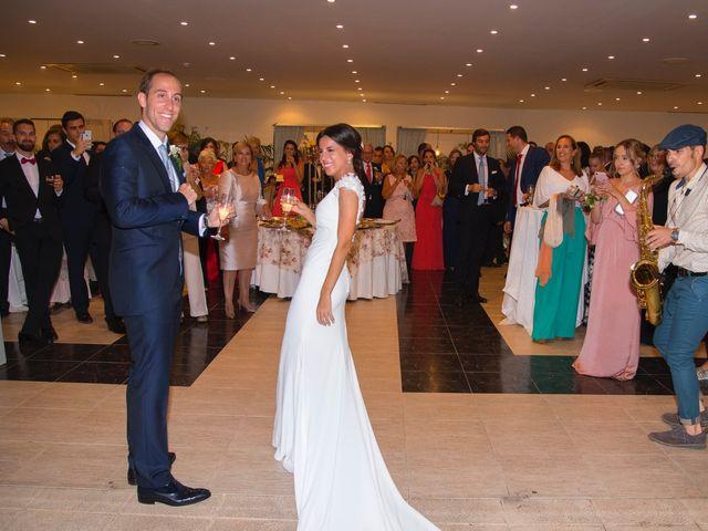 La boda de Enric y Marta en Lleida, Lleida 16