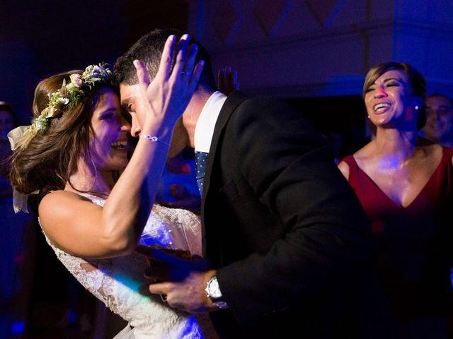 La boda de Raul y Natalia en Marbella, Málaga 4