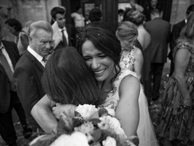 La boda de Raul y Natalia en Marbella, Málaga 14