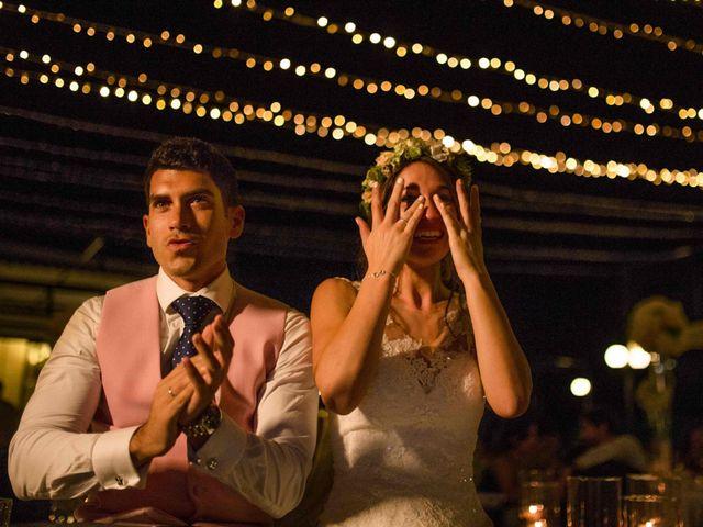 La boda de Raul y Natalia en Marbella, Málaga 22