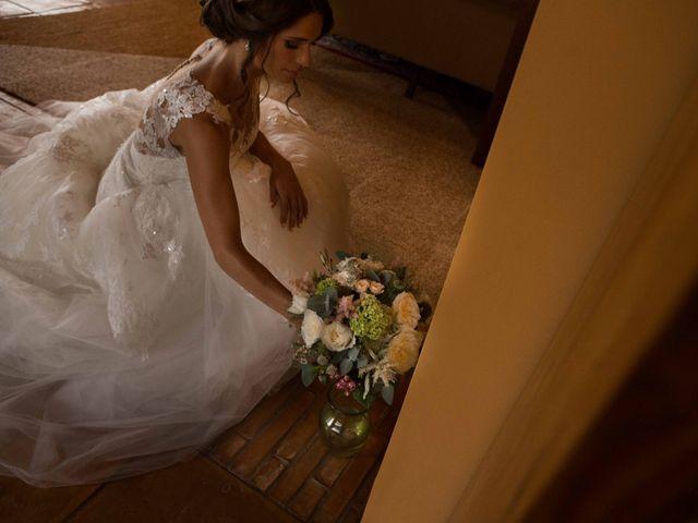 La boda de Raul y Natalia en Marbella, Málaga 51