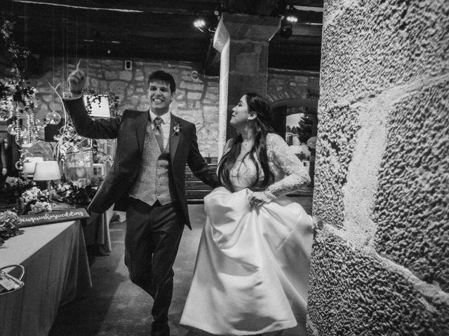 La boda de Sergi y Anna en Cervera, Lleida 57