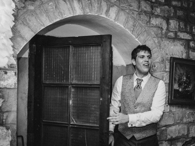 La boda de Sergi y Anna en Cervera, Lleida 71
