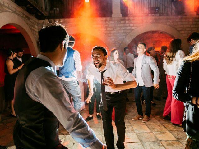 La boda de Sergi y Anna en Cervera, Lleida 82