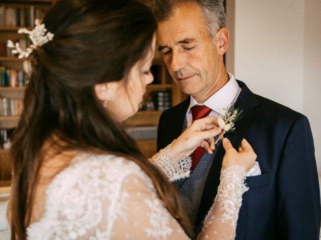 La boda de Sergi y Anna en Cervera, Lleida 14