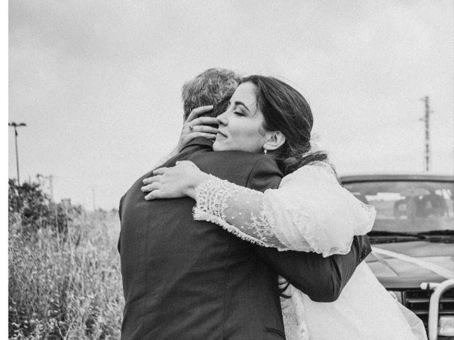 La boda de Sergi y Anna en Cervera, Lleida 25