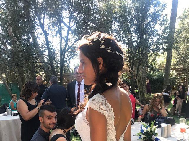 La boda de Peter y Laura en Santpedor, Barcelona 6
