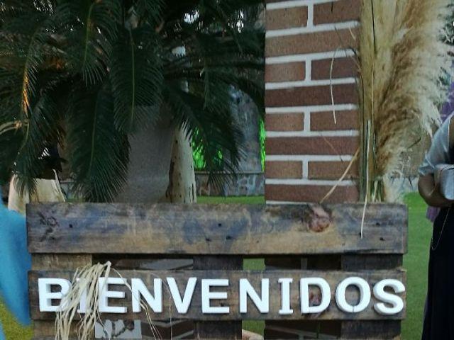 La boda de Javi  y Sonia  en Ciempozuelos, Madrid 5