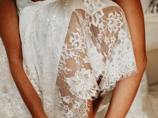 La boda de Fernando y Mónica en Montuïri, Islas Baleares 20