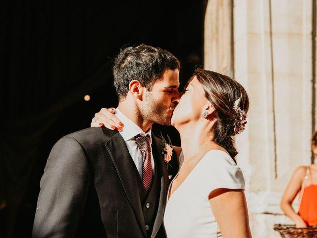 La boda de Fernando y Mónica en Montuïri, Islas Baleares 37