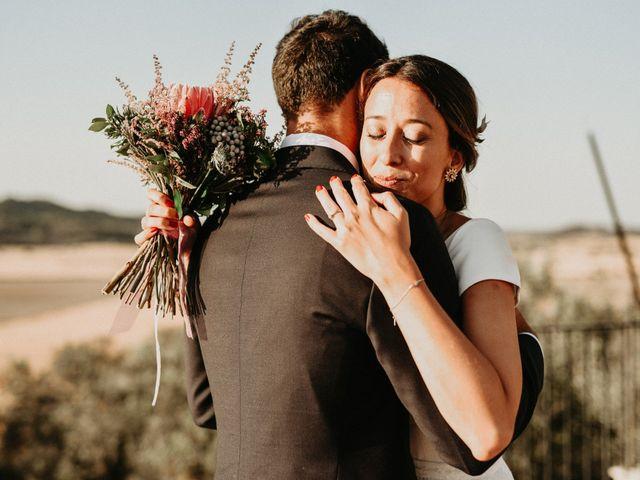 La boda de Fernando y Mónica en Montuïri, Islas Baleares 46