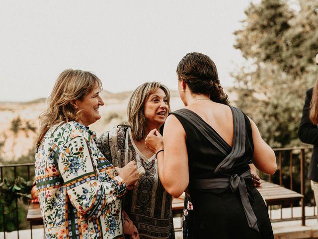 La boda de Fernando y Mónica en Montuïri, Islas Baleares 55