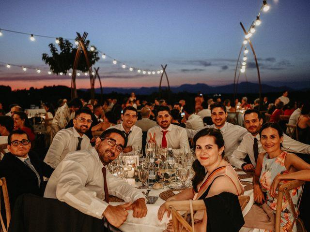 La boda de Fernando y Mónica en Montuïri, Islas Baleares 68