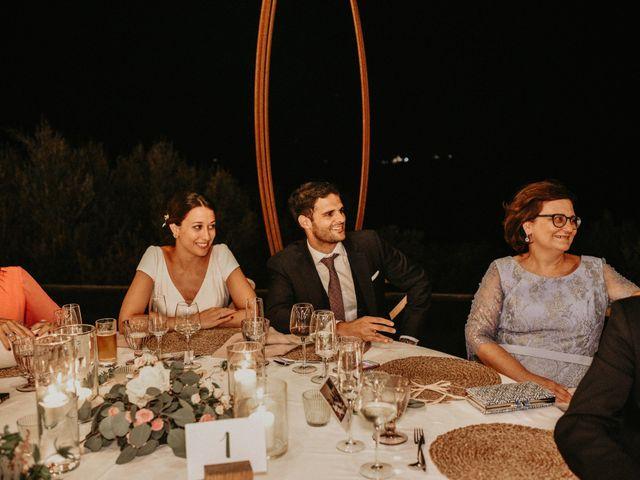 La boda de Fernando y Mónica en Montuïri, Islas Baleares 69