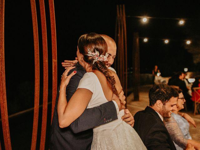 La boda de Fernando y Mónica en Montuïri, Islas Baleares 71