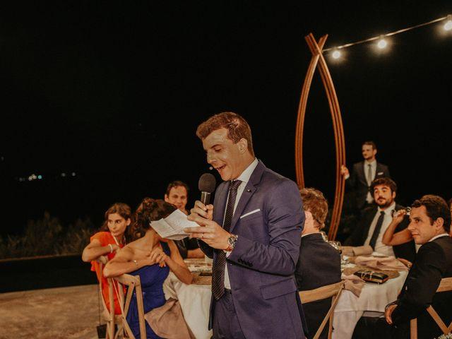 La boda de Fernando y Mónica en Montuïri, Islas Baleares 72