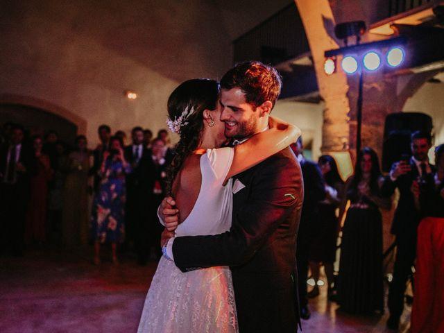 La boda de Fernando y Mónica en Montuïri, Islas Baleares 78