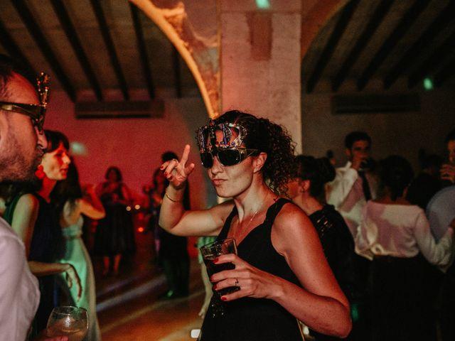 La boda de Fernando y Mónica en Montuïri, Islas Baleares 88