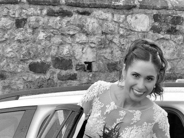 La boda de Julio y María en Hoznayo, Cantabria 3