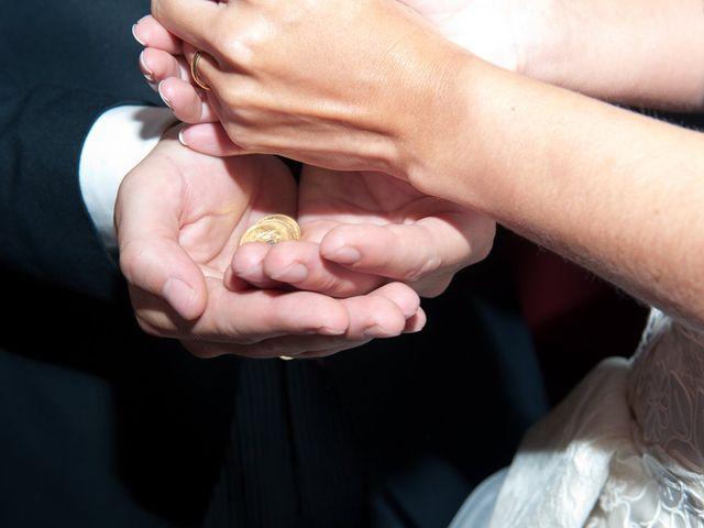 La boda de Guillaume y Cayetana en Cambados, Pontevedra 26