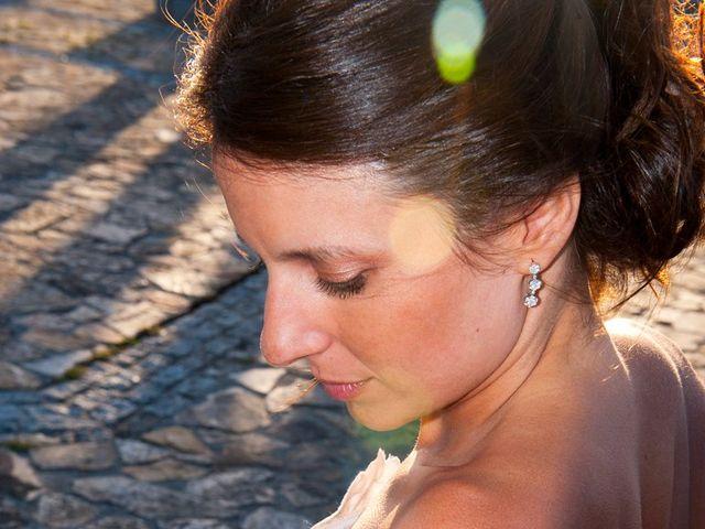 La boda de Guillaume y Cayetana en Cambados, Pontevedra 56