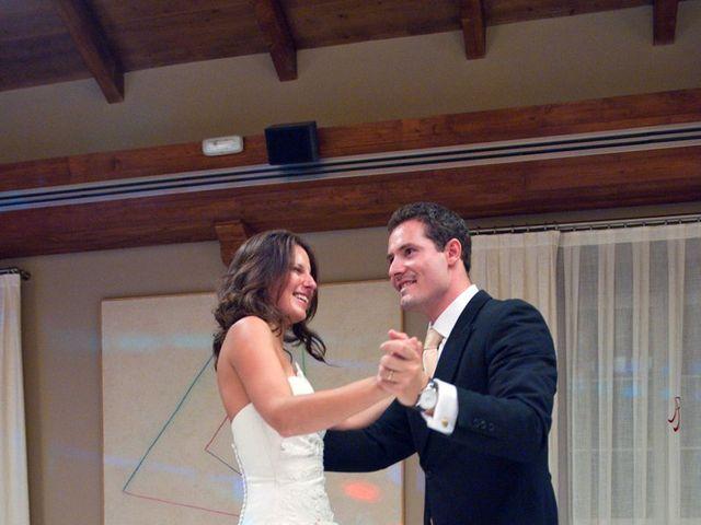 La boda de Guillaume y Cayetana en Cambados, Pontevedra 85