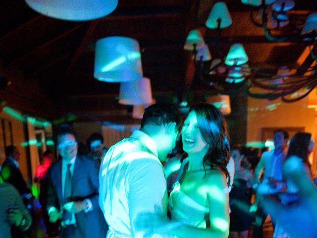 La boda de Guillaume y Cayetana en Cambados, Pontevedra 90