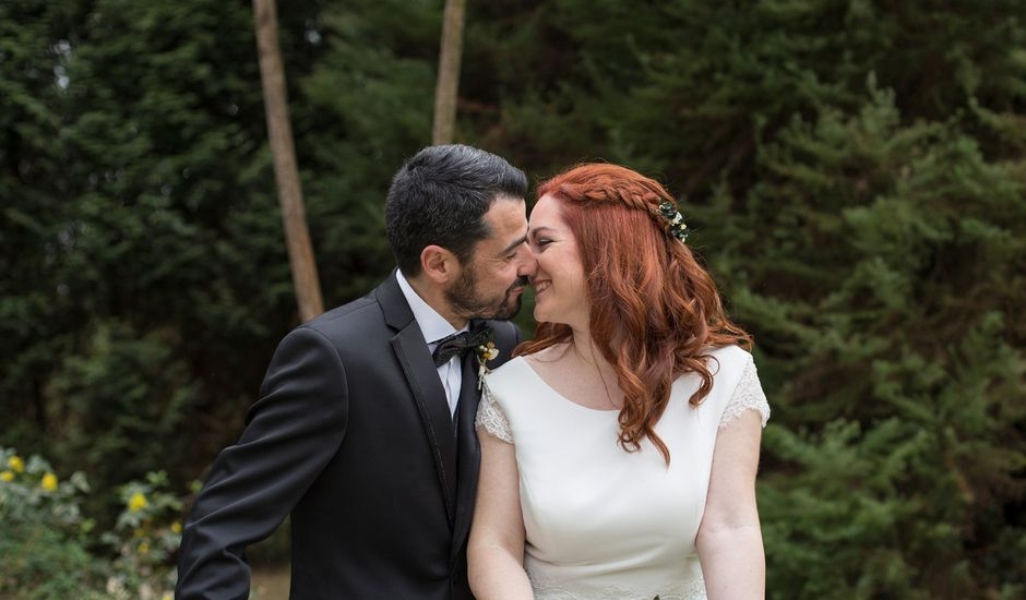 La boda de Jandro y Tania en Ferrol, A Coruña