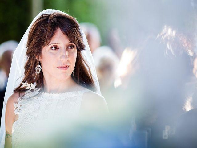 La boda de Patrick y Ana en Lugo, Lugo 25