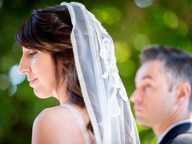 La boda de Patrick y Ana en Lugo, Lugo 26