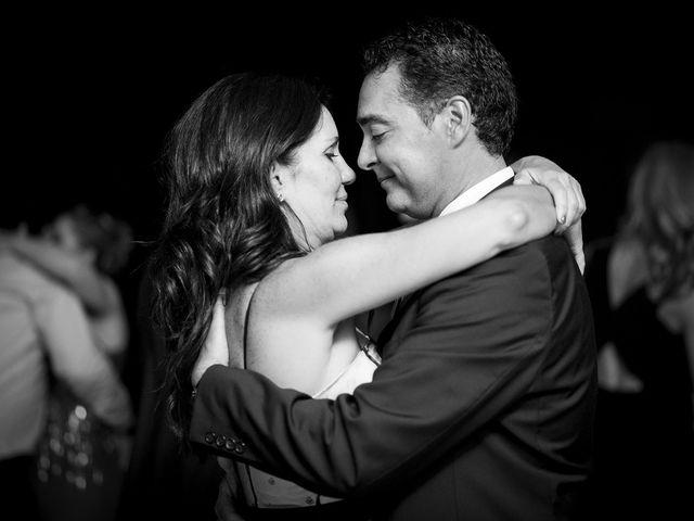 La boda de Patrick y Ana en Lugo, Lugo 48