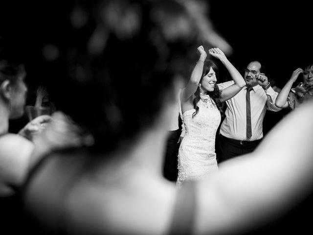 La boda de Patrick y Ana en Lugo, Lugo 53