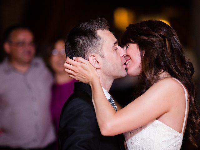 La boda de Patrick y Ana en Lugo, Lugo 69