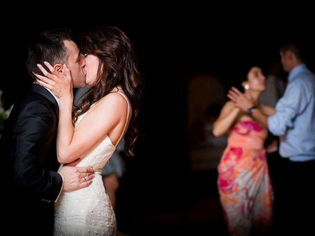 La boda de Patrick y Ana en Lugo, Lugo 2