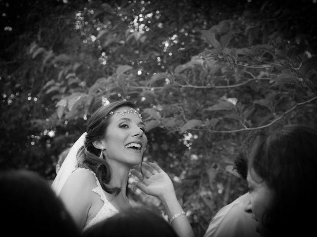 La boda de Jose y Natalia en Puertollano, Ciudad Real 61