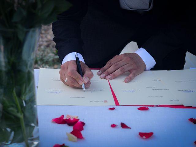 La boda de Jose y Natalia en Puertollano, Ciudad Real 63