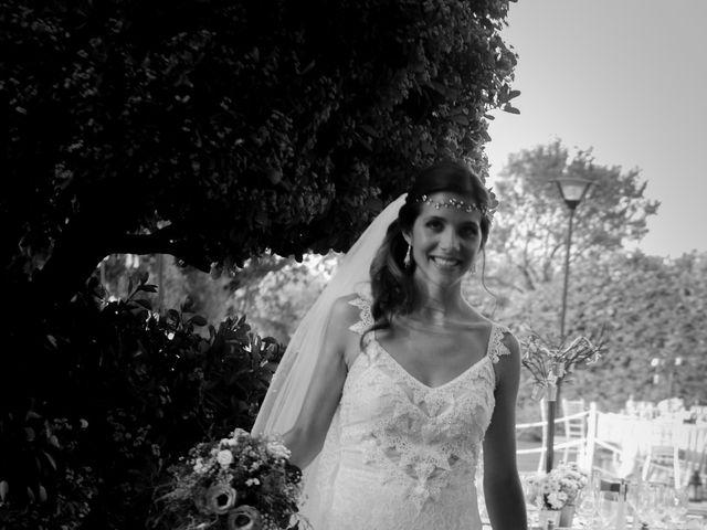 La boda de Jose y Natalia en Puertollano, Ciudad Real 84