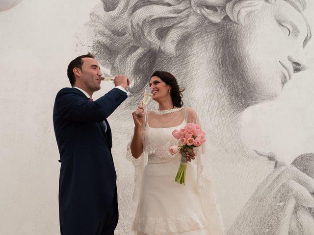 La boda de Leticia y Emiliano