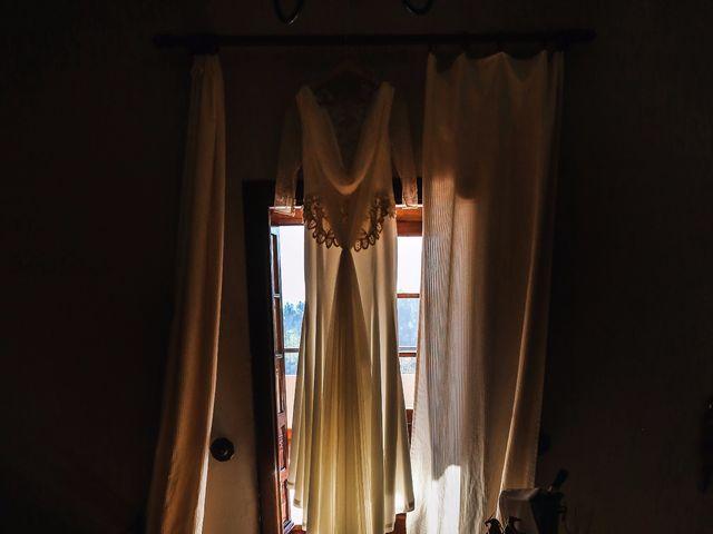 La boda de Folkert y June en Malleza, Asturias 5