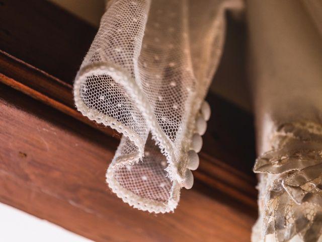 La boda de Folkert y June en Malleza, Asturias 6