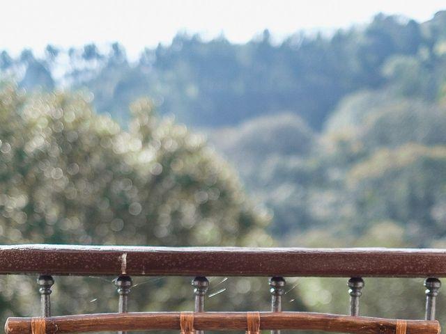 La boda de Folkert y June en Malleza, Asturias 24