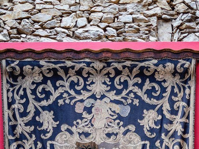 La boda de Folkert y June en Malleza, Asturias 37
