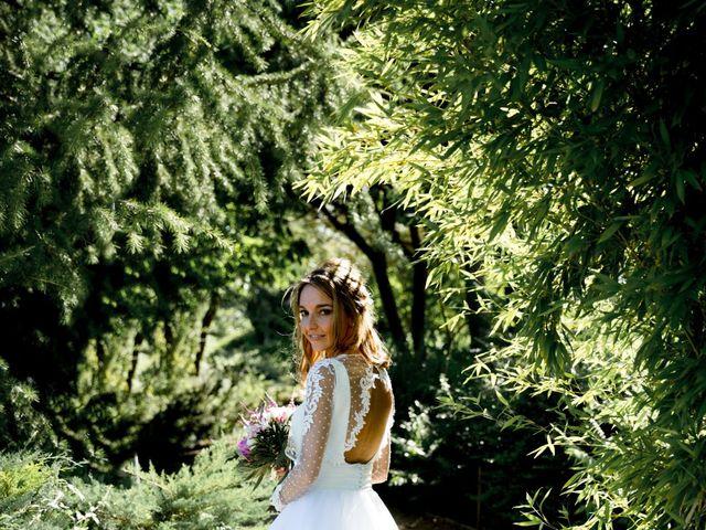 La boda de Gustavo y Sara en Valladolid, Valladolid 3